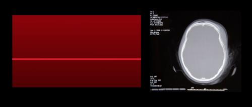 20130303072719-screen_shot_2013-01-30_at_11