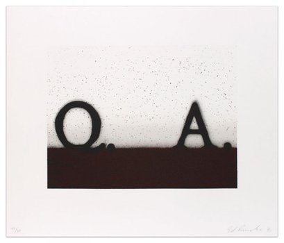 20130303110306-ed_ruscha__question_and_answer_314