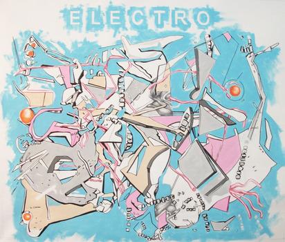 20130303153609-electro
