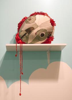 20130303163540-skull