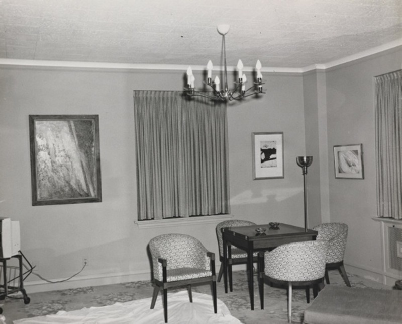 20130303175234-jfk_exhibit_hotel_texas