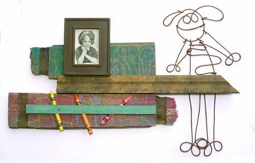 20130303194438-her_drawings_2012_mixed_media_assemblage_21x14x2_22__600