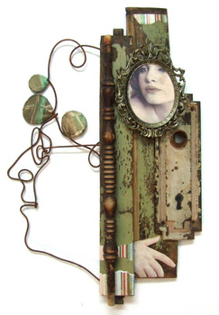20130303194715-wiith_time_2012_mixed_media_assemblage_11x16x2_22__600
