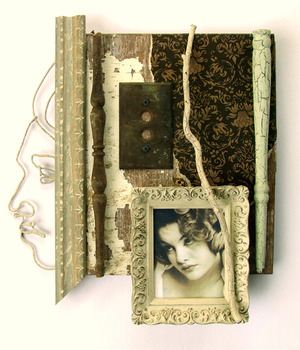 20130303194921-beauty_2012_mixed_media_assemblage_14x16x2_22__600