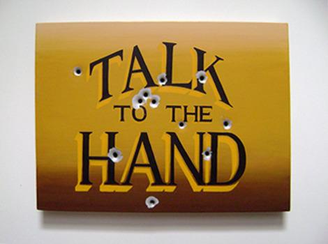 20130303202034-talktothehand