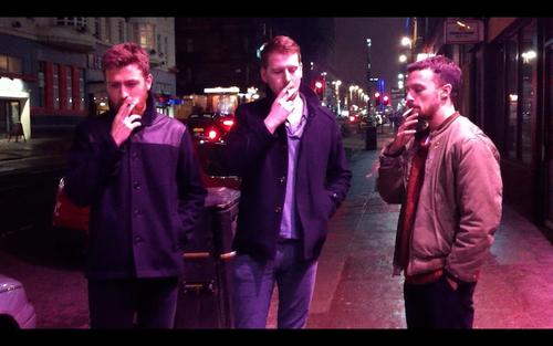 20130303223005-threeenglishmensmokingamericancigarettes300dpi