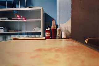 20130304014641-eggleston_teaser