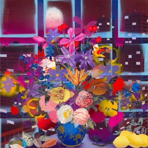 20130304055444-midnight_magnolias_web