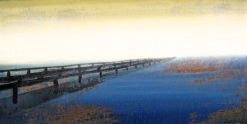 20130304063553-bridge_2