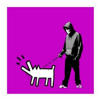 20130304201115-banksy-choose-your-weapon-purple-cyw