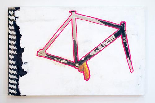 20130305003925-bike_frame1