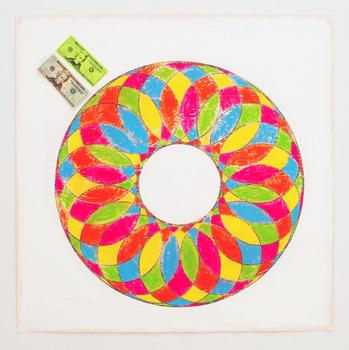 20130305004323-dollar_donut1