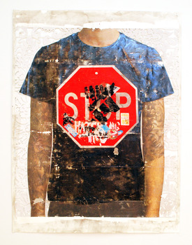 20130305004856-shirt1