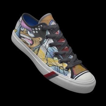 20130305005533-evolve_shoes