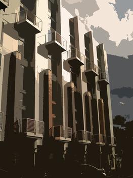 20130305020517-urban_lofts