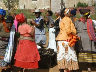 20130305023216-noel_lobley_xhosa_umgidi_initiation_ceremony_fingo_village_township_easter_cape_south_africa__nov_2008_