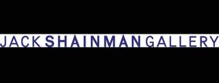 20130305052633-logo