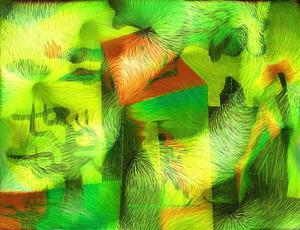 20130305134647-real_antiworld_60x80__cmxcm__2002_30_1