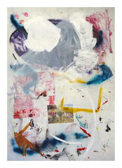 20130305164302-lg_smooth_getaway_2012_acrylic__lacquer__spray_paint_and_silkscreen_on_canvas_79_x_57_inches__200