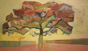 20130305170556-park_tree
