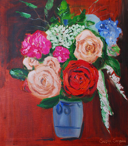 20130305185649-roses-web