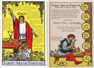 20130305202438-tarot---art-of-fortune---front_and_back_combined__modern_eden__warholian