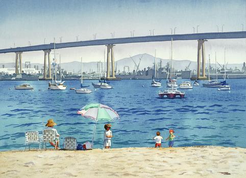 20130305203114-coronado_beach___navy_ships_faa