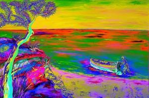 20130305211219-artslant_-__il_pescatore_solitario15