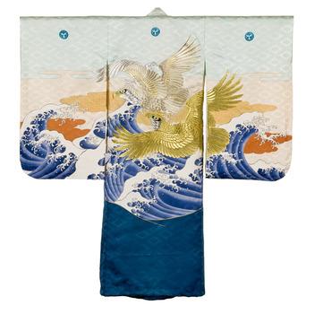 20130305230300-_childs_kimono_2000_265_20
