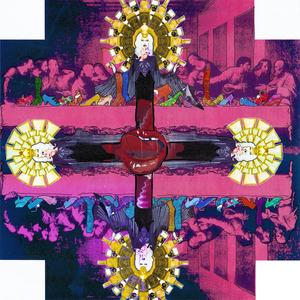 20130305235709-2_holy_cummunion_blood_phil_shaw_2013