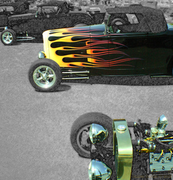20130306000615-roadster_wth_flames2