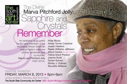 20130306003428-marva_pitchford_jolly___sscac_evite
