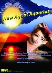 20130306004726-aquarius_nadimmaxforhp01