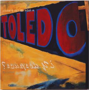 20130306005456-toledo_hr_crop