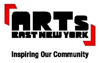 20130306051042-aeny_logo