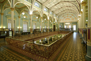 20130306091247-634902539314254808_bhau-daji-lad-museum-mumbai