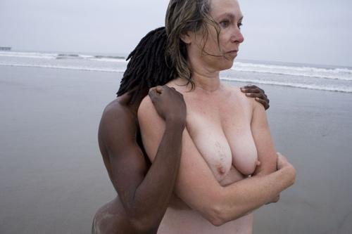 Two_women