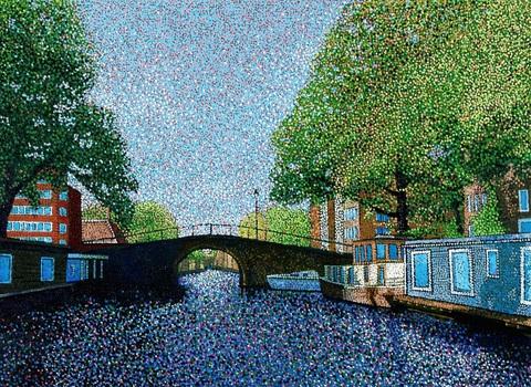 20130306141604-amsterdam_netherlands_72