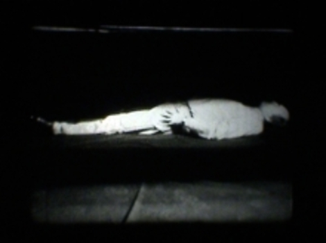 20130306164827-still_5_levitation