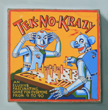 20130306171703-tek-no-krazy_game_by_k