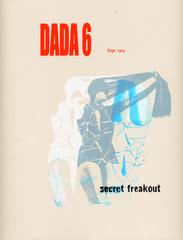 20130306174536-keeley-dada