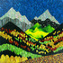 20130306181513-kasia_polkowska_coloarado_fall_stained_glass_mosaic_landscape