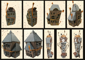 20130306210529-houses