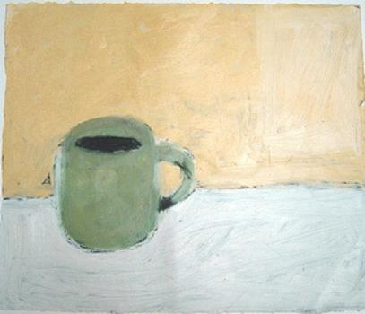 Coffeecup03