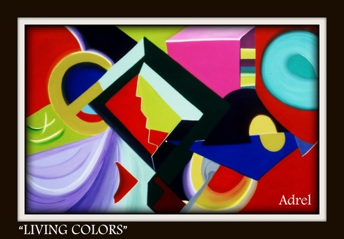 20130306215258-living_colors_framed_signed