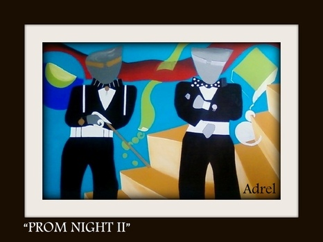 20130306215402-prom_night_two_framed_and_signed