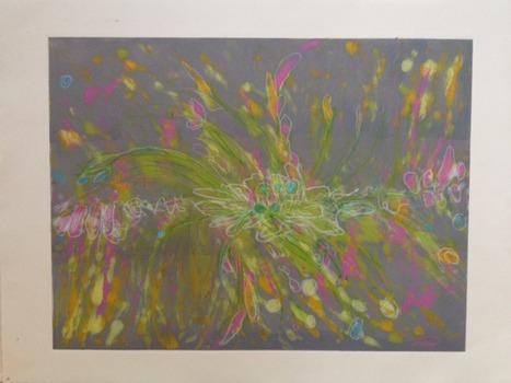 20130306231053-god_s_instinct_flowers