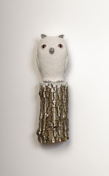 20130307003221-veva_edelson_at_seager_gray_gallery_ghost_owl_9x3