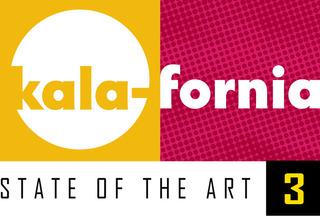 20130307081337-logo