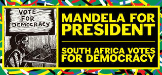 20130307095134-fif_apartheid_mandela